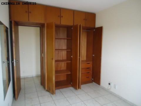 comprar ou alugar apartamento no bairro parque industrial na cidade de campinas-sp
