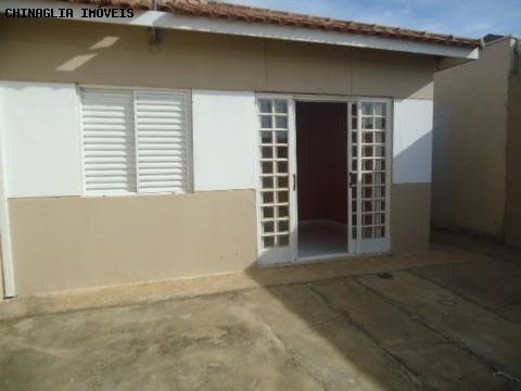 comprar ou alugar casa no bairro jd. porto seguro na cidade de campinas-sp