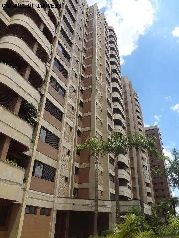 comprar ou alugar apartamento no bairro bosque na cidade de campinas-sp