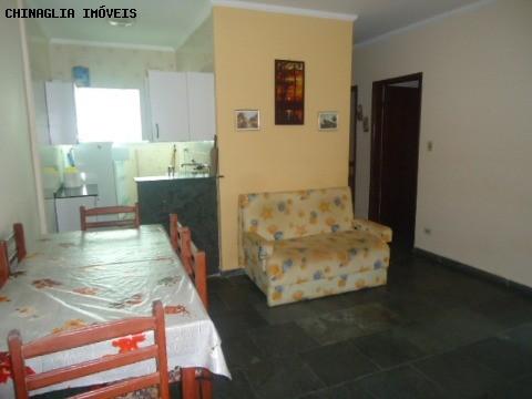 comprar ou alugar apartamento no bairro praia maranduba na cidade de ubatuba-sp