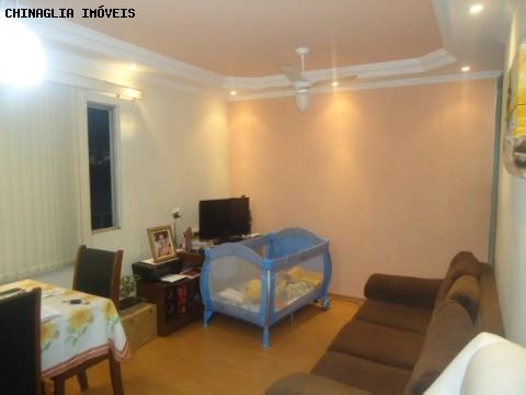 comprar ou alugar apartamento no bairro souza queiroz na cidade de campinas-sp