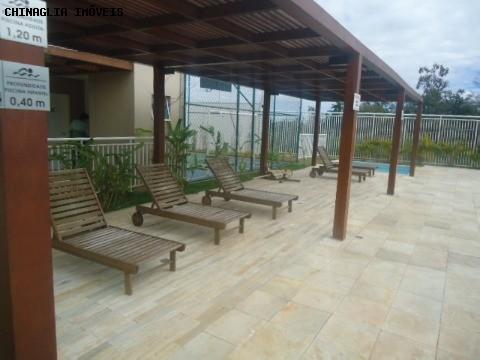 comprar ou alugar apartamento no bairro residencial parque da fazenda na cidade de campinas-sp