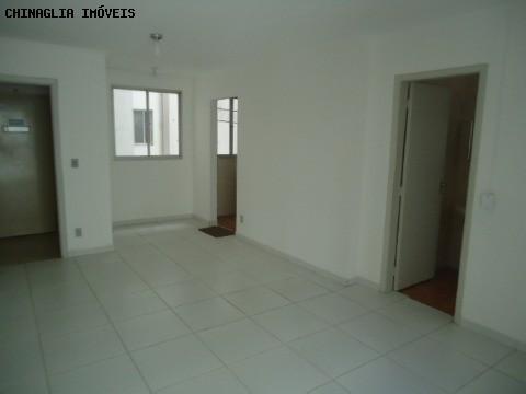 comprar ou alugar apartamento no bairro vila itapura na cidade de campinas-sp