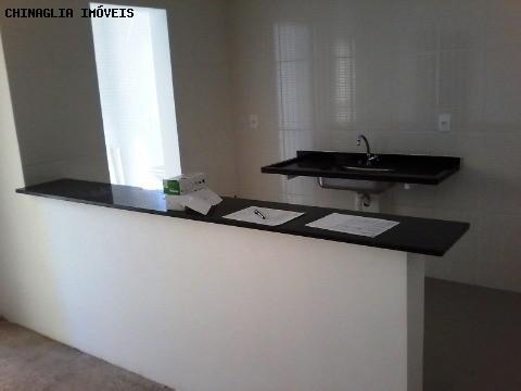 comprar ou alugar apartamento no bairro silvestre na cidade de amparo-sp