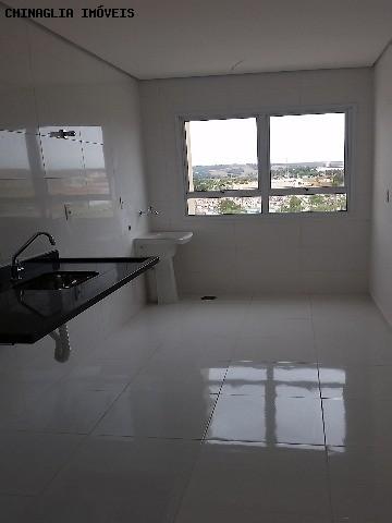 comprar ou alugar apartamento no bairro centro na cidade de monte mor-sp