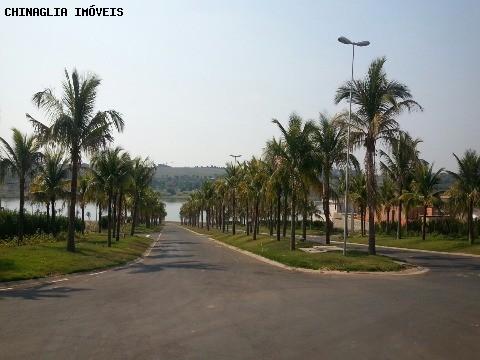 comprar ou alugar terreno no bairro centro na cidade de jaguariuna-sp