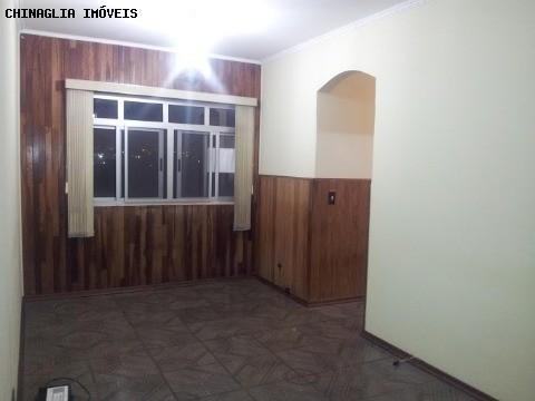 comprar ou alugar apartamento no bairro jardim garcia na cidade de campinas-sp