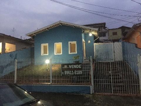 comprar ou alugar casa no bairro vila aurocan na cidade de campinas-sp