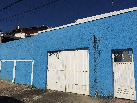 comprar ou alugar casa no bairro jd das oliveiras na cidade de campinas-sp
