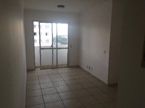 comprar ou alugar apartamento no bairro parque italia na cidade de campinas-sp