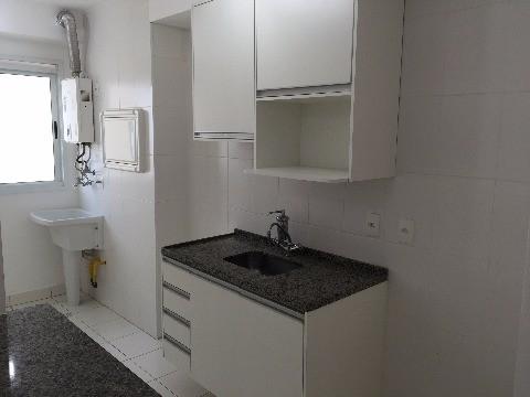 comprar ou alugar apartamento no bairro swift na cidade de campinas-sp