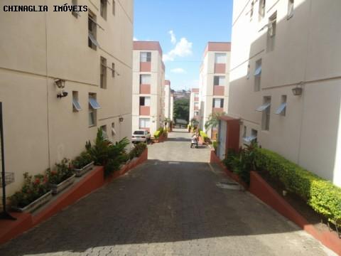 comprar ou alugar apartamento no bairro jardim ipiranga na cidade de campinas-sp