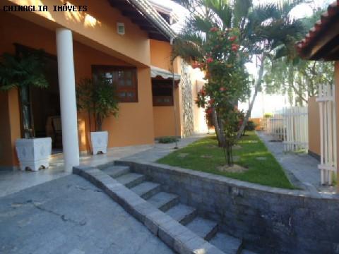 comprar ou alugar casa no bairro jardim monte verde na cidade de valinhos-sp