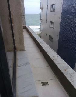 temporada apartamento no bairro ingleses do rio vermelho na cidade de florianopolis-sc