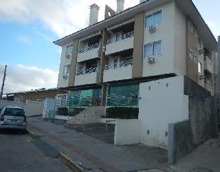 Comprar, apartamento no bairro ingleses do rio vermelho na cidade de florianópolis-sc