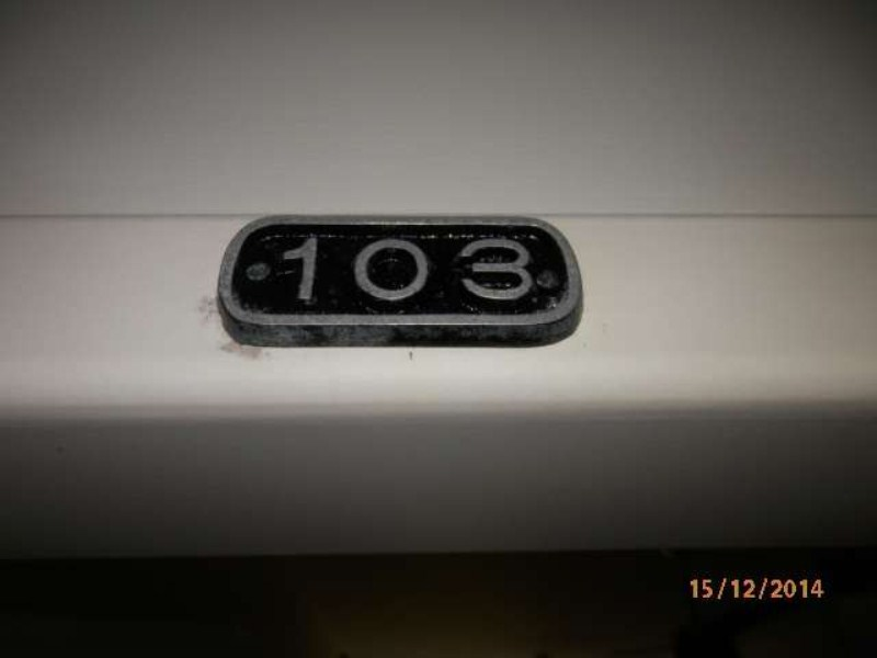 PC150067