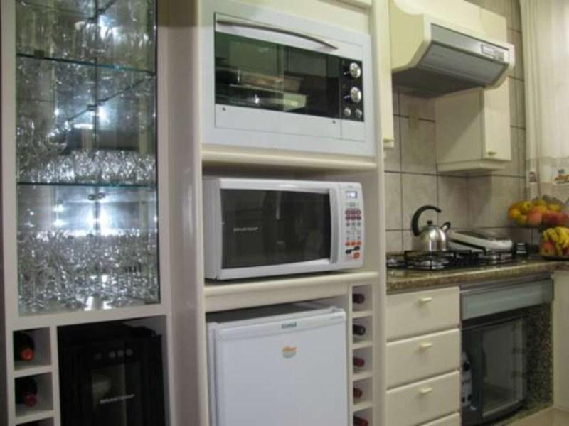 07 - cozinha (2)