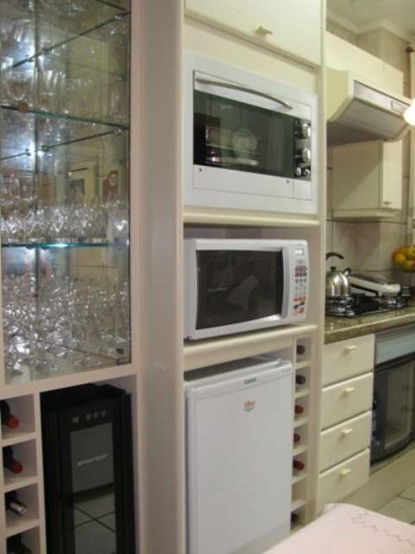 07 - cozinha (5)