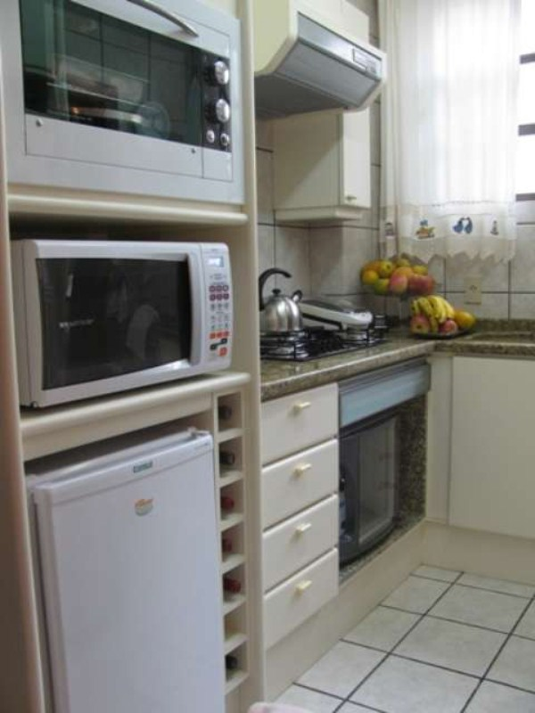 07 - cozinha (6)