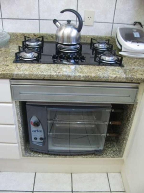 07 - cozinha (13)