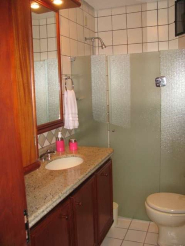 15 - banheiro social