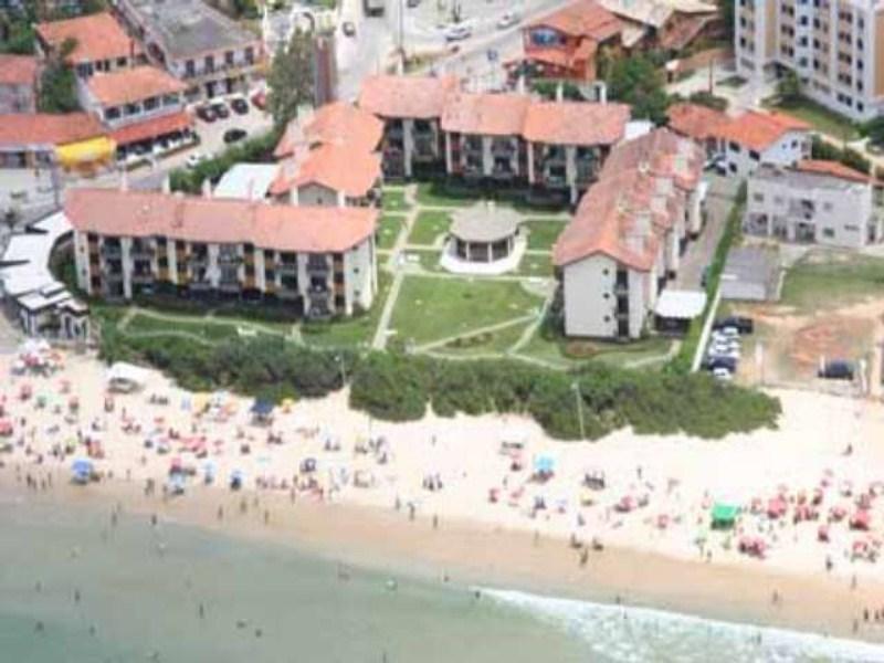 condominio praia dos ingleses