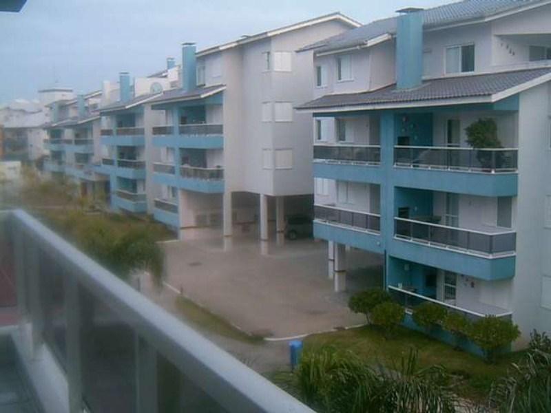cobertura vila do mar 030