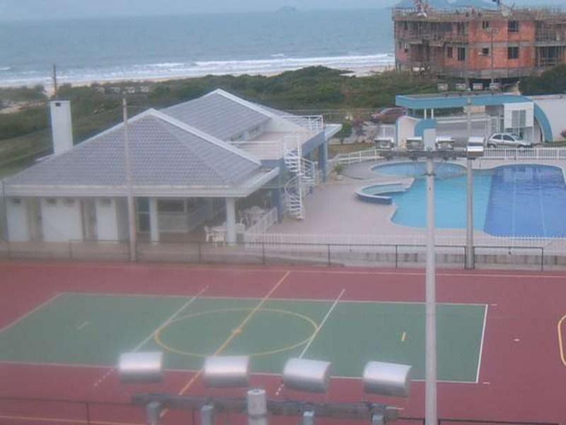cobertura vila do mar 038