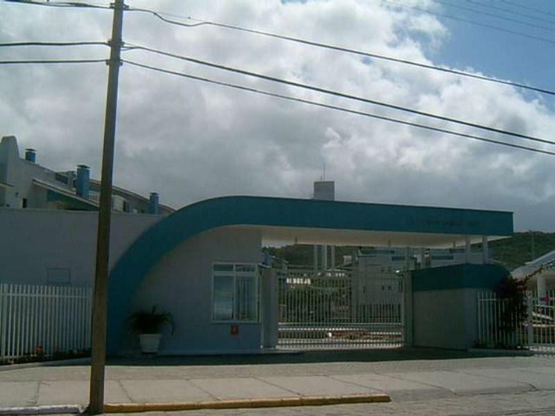 vila dos mares herico 002
