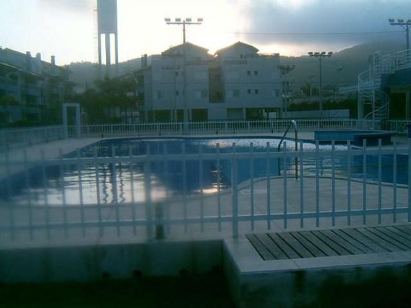 cobertura vila do mar 017