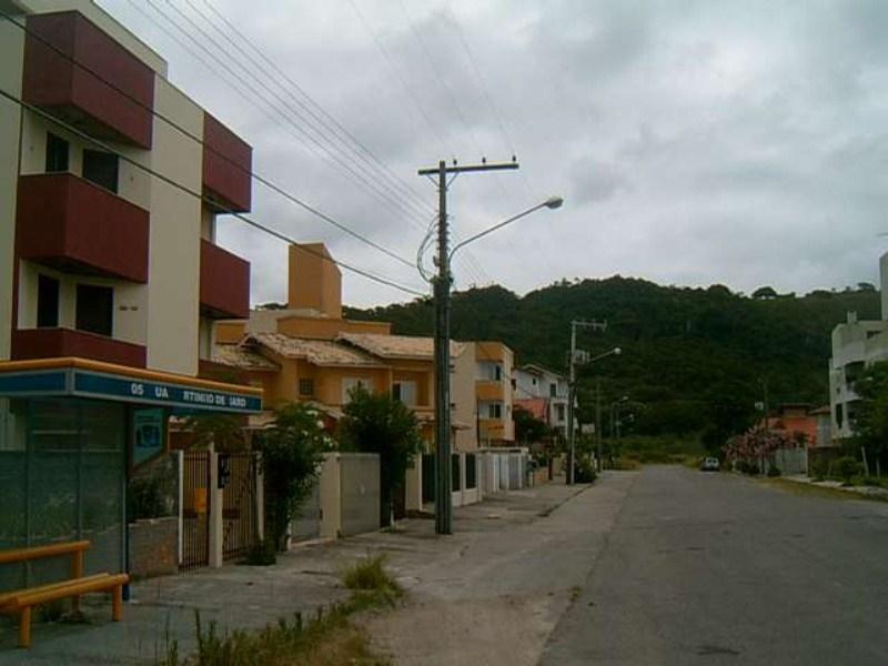 cobertura portoventura 002