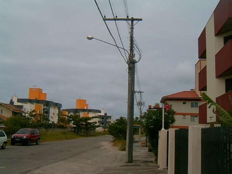 cobertura portoventura 004