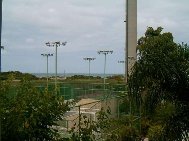 cobertura portoventura 025