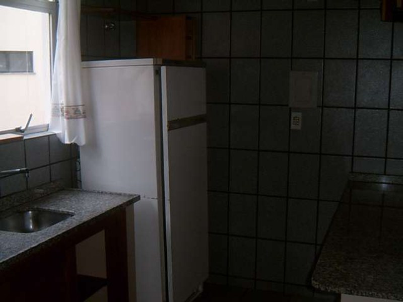 casa marco antonio 124