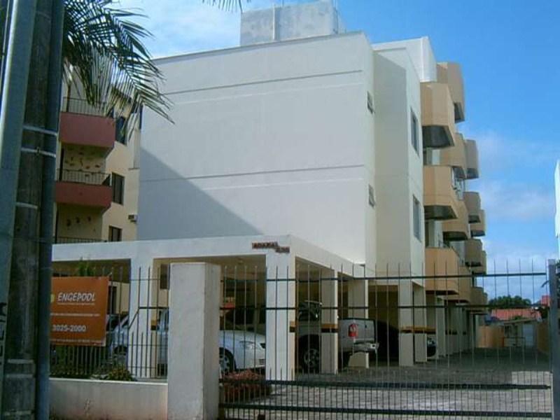 casa marco antonio 118