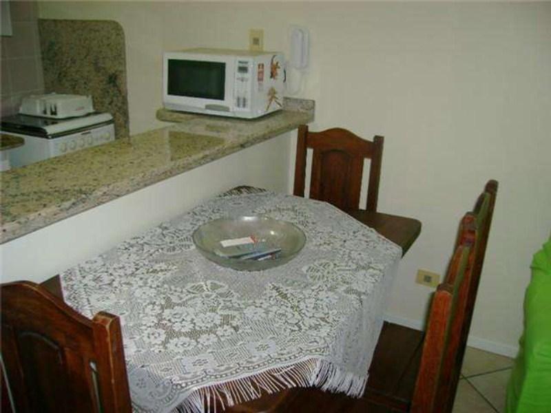 vila cozinha