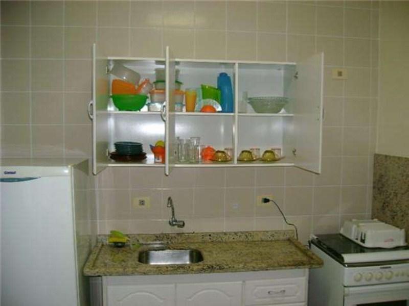 vila cozinha 2