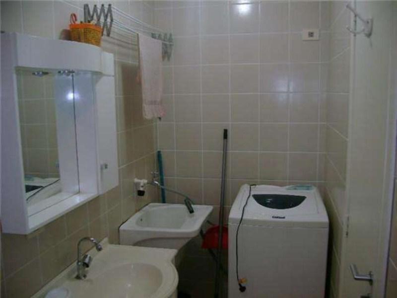 vila area serviço junto banho