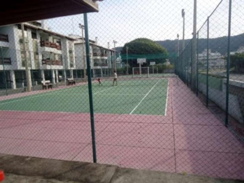 vila florida 06