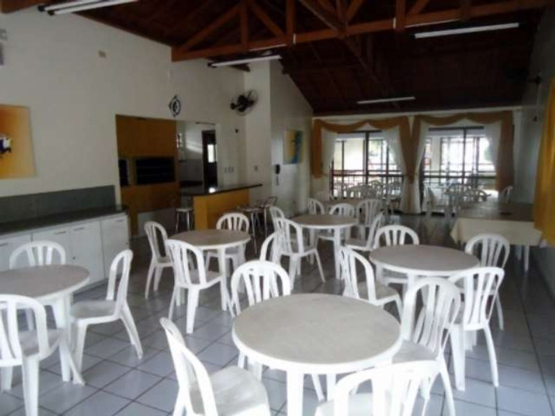 vila florida 07