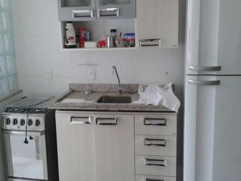 decio cozinha