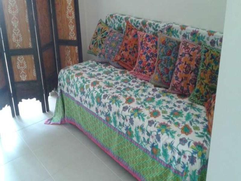decio sof