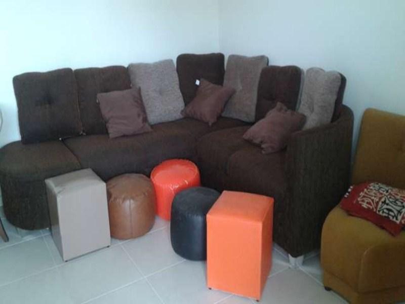 decio sofa    dd