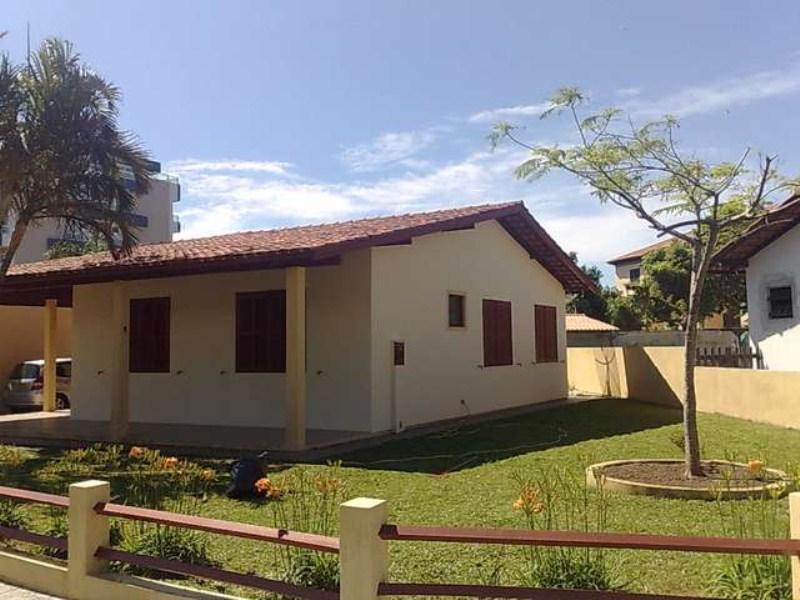 casa santiago 032