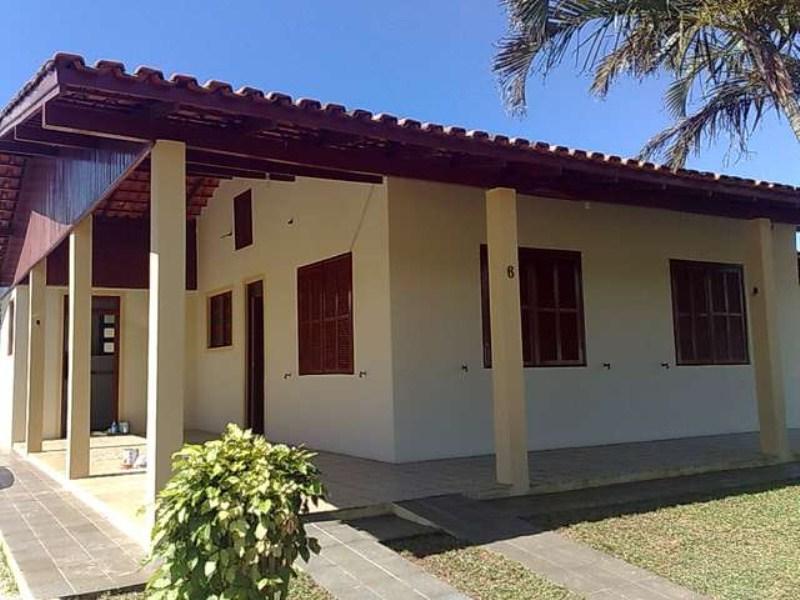 casa santiago 030