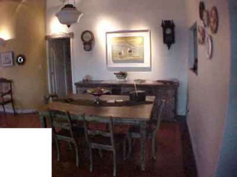 Casa Ribe sala 2