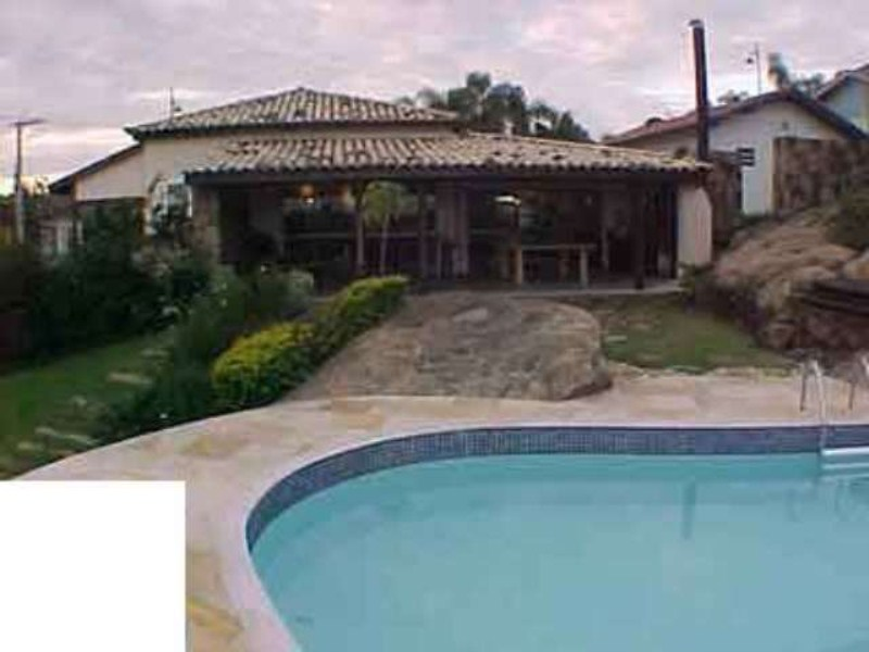 Casa Ribefundos
