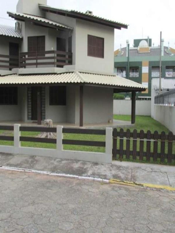 casa da graça 001