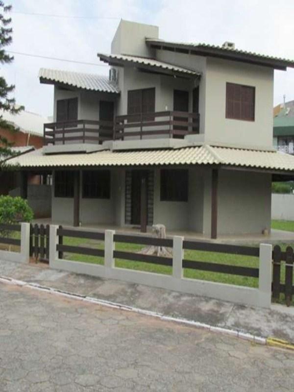 casa da graça 002