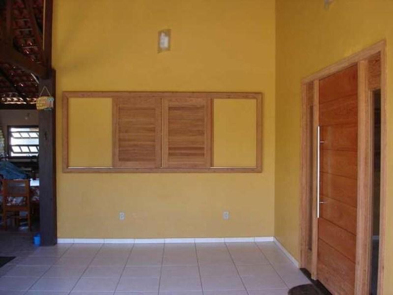 fotos casa 28 venda 010